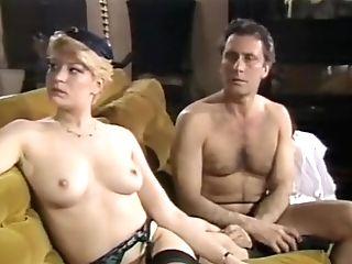 1987 Old-school - Fervor Italian Style (utter Movie)