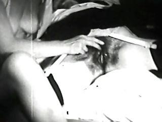 Antique Erotica 1940