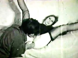 Antique: Randy-1969