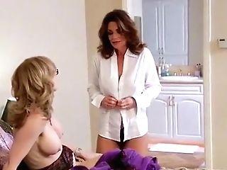 Incredible Infatuation, Retro Porno Movie