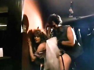 Best Adult Scene Antique Incredible Utter Version