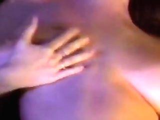 Christy Canyon Savage Consensual Fury Hookup With Craig Roberts