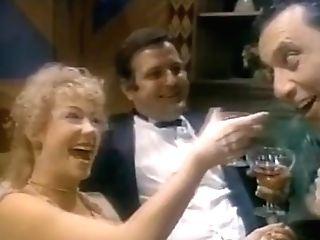 Crazy Antique Lovemaking Movie From The Golden Epoch