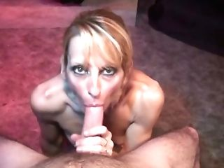 Gina Starr Old School Point Of View Bj