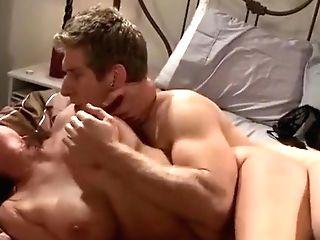 Horny Matures, Retro Pornography Movie