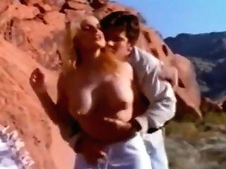 Erotika 1994 Total Stir - French Dubbed