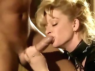 Elisabeth Dime Pierced Fisted Rectal Suck Off Jizz Extra Stark 46