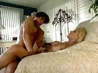 Greatest Adult Movie Antique Fantastic , Take A Look