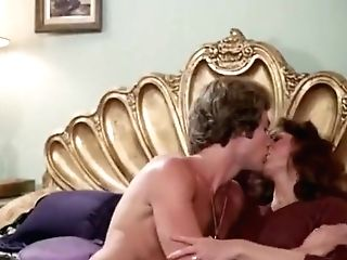 Taboo Mom Step-sonnie Fucky-fucky In Hindi Part-two