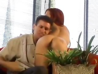 Shannon Kelly - Mary Carey On Fire (scene #two)