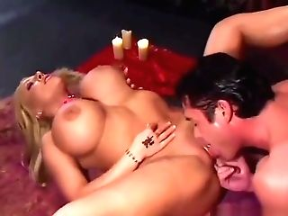 Lovette - Titty Mania Five