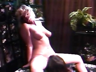 Antique Hot Sexy Chick Got Fucked On Sofa