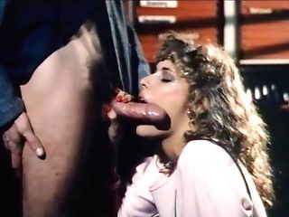 Debbie Diamond Jizz Shot