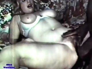 Incredible Superstar In Best Big Tits, Hetero Xxx Clip
