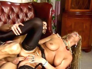 Big Tits And Fuzzy Muffs Compilation - Dbm Vid