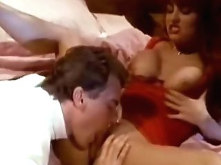 Randy Spears Fucking Hot Ashlyn Gere