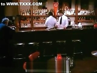Talk Dirty To Me Two (1985)