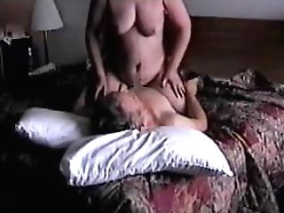 Hookup With My Spouses Step-brother