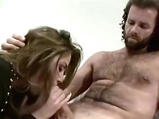Delicious Chasey Lain Providing Jon Dough