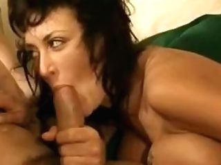 Fabulous Homemade Pussy Eating, Antique Adult Scene