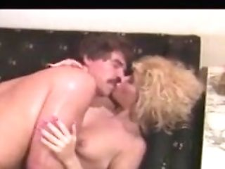 Frank James In Hot To Trot Scene 01(1989).mp4