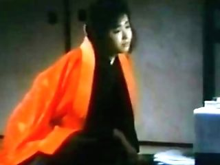 嵯峨野の宿(motel Sagano)三原じゅん子(mihara Junko)