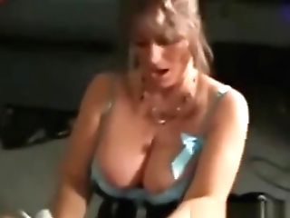 Best Porno Clip Antique Incredible , See It