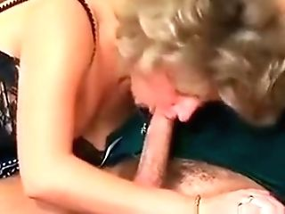 Natural Retro Wifey Luvs A Good Fucking